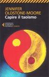 Capire il Taoismo - Libro