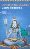 Capire l'Induismo - Libro