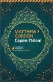 Capire l'Islam — Libro
