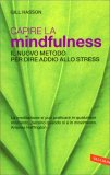 Capire la Mindfulness - Libro