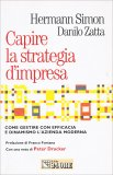 Capire la Strategia d'Impresa - Libro