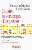 Capire la Strategia d'Impresa — Libro