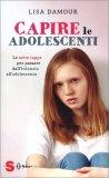 Capire le Adolescenti — Libro