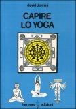 Capire lo Yoga