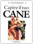Capire il Tuo Cane