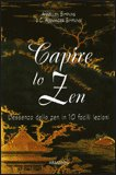 Capire lo Zen — Libro
