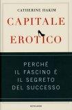 Capitale Erotico  - Libro