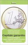 Capitale Garantito - Libro