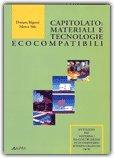 Capitolato: Materiali e Tecnologie Ecocompatibili