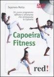 Capoeira Fitness  — DVD