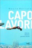 Capolavori — Libro