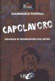 Capolavoro — Libro
