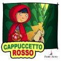Mp3 - Cappuccetto Rosso
