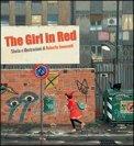 Cappuccetto Rosso  - Libro