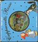 Cappuccetto Rosso + DVD