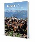 Capre 2.0 - Libro