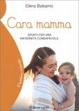 Cara Mamma — Libro