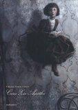 Cara Zia Agatha — Libro