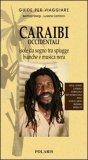 Caraibi Occidentali — Libro