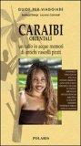 Caraibi Orientali — Libro