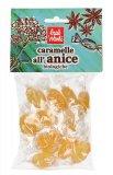 Caramelle all'Anice