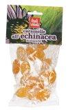 Caramelle all'Echinacea
