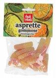 Caramelle Asprette Gommose