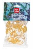 Caramelle Balsamiche