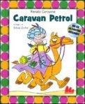 Caravan Petrol + CD — Libro