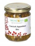 Carciofi Appetitosi Bio