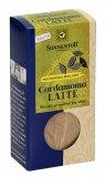 Cardamomo Latte - Miscela Aromatica per Latte