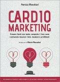 Cardio Marketing — Libro