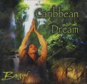 Caribbean Dream  - CD