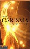 Carisma  - Libro