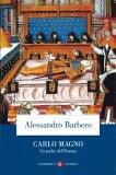 Carlo Magno - Libro
