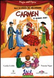 Carmen + CD