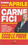 Carnefici - Libro