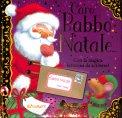 Caro Babbo Natale... - Libro