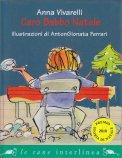 Caro Babbo Natale - Libro