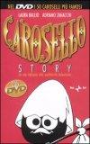 Carosello Story + DVD