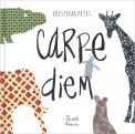 Carpe Diem — Libro