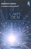Carpe Diem - Come ho Raggiunto la Pace Interiore grazie alla SLA — Libro