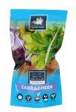 Carragheen in Foglie - Alghe Marine Biologiche