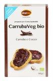 CarrubaVeg Bio - Carruba e Cocco