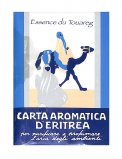 Carta Aromatica d'Eritrea - Essenza du Touareg
