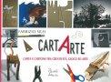 Cartarte — Libro