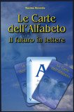 Le Carte dell'Alfabeto - Libro + Carte