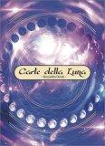 CARTE DELLA LUNA — CARTE 62 carte + opuscolo di Alessandra Donati