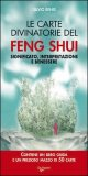 Le carte divinatorie del feng shui — Manuali per la divinazione