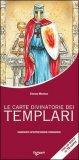 Le Carte Divinatorie dei Templari — Manuali per la divinazione